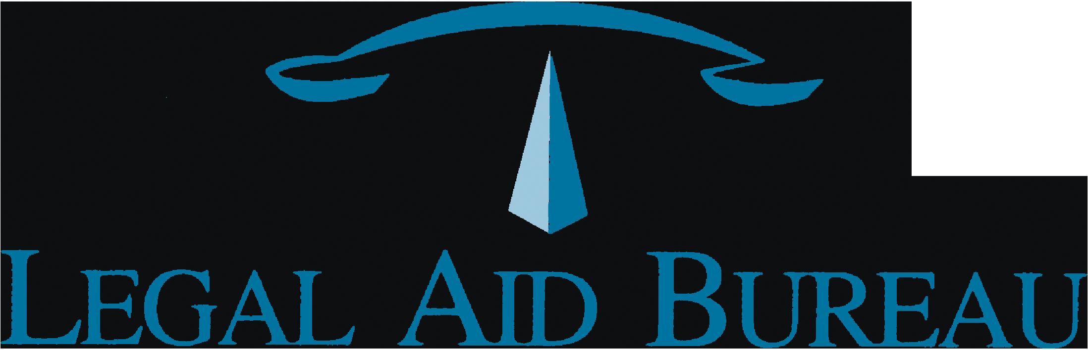 LAB-logo-300-DPI – Éclat Services